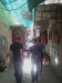 IMG_20140917_155545