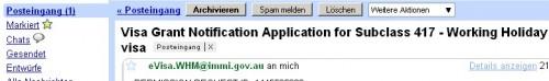 visa_granted.jpg