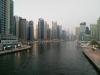 Dubai2001