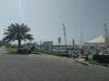 Dubai2005