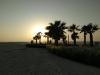 Dubai2010