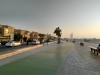 Dubai2011