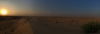 Dubai3008