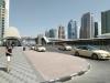 Dubai3012