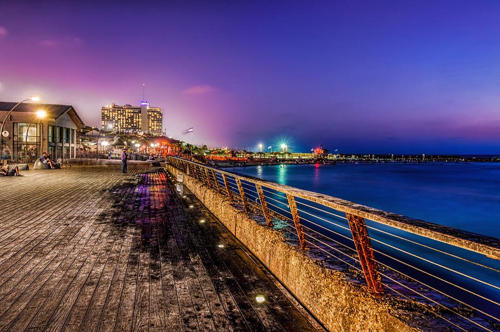 1024px-Tel-Aviv_Port_(long-exposure_HDR)